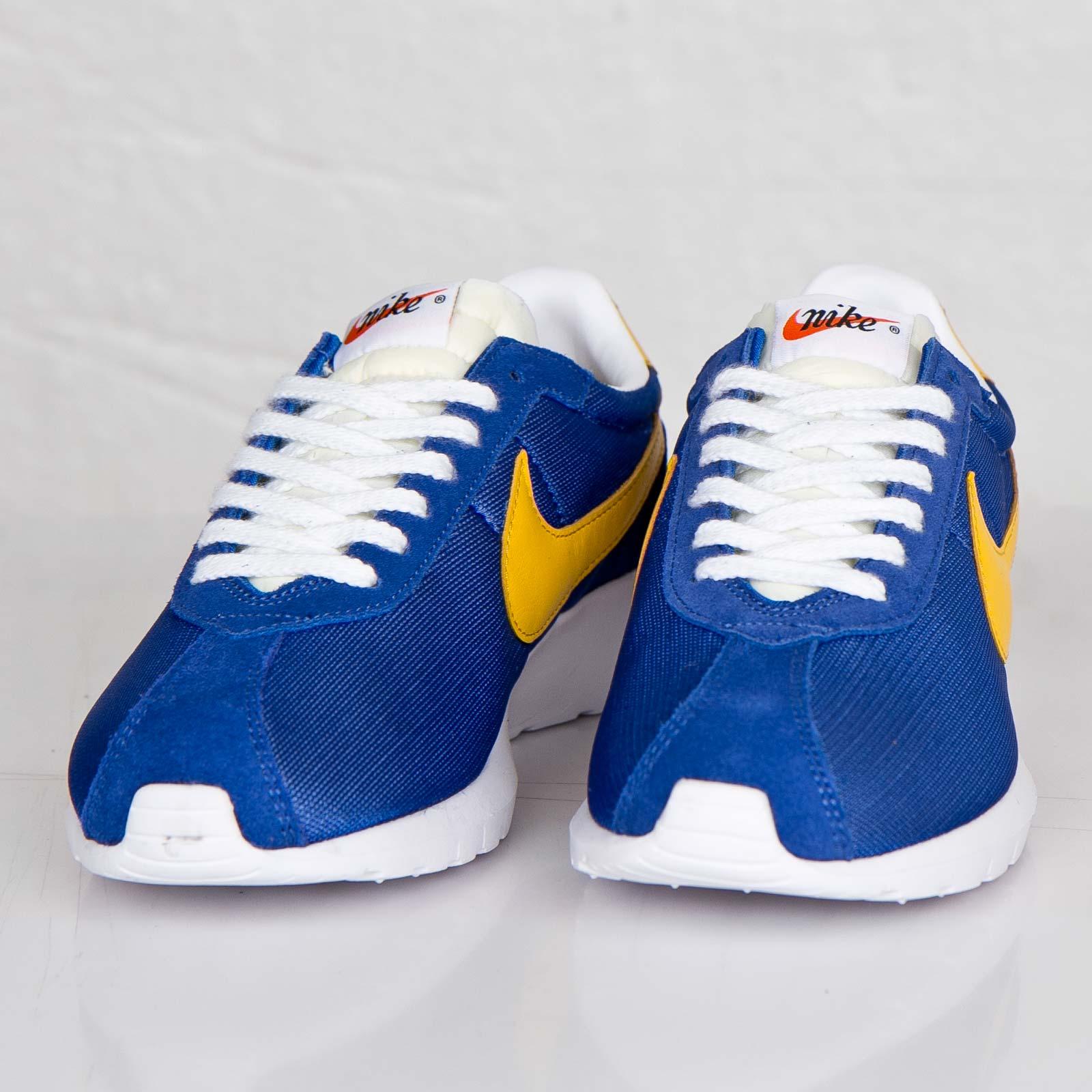 e3035a7e3cbd Nike Roshe ld-1000 SP   Fragment - 709657-471 - Sneakersnstuff ...