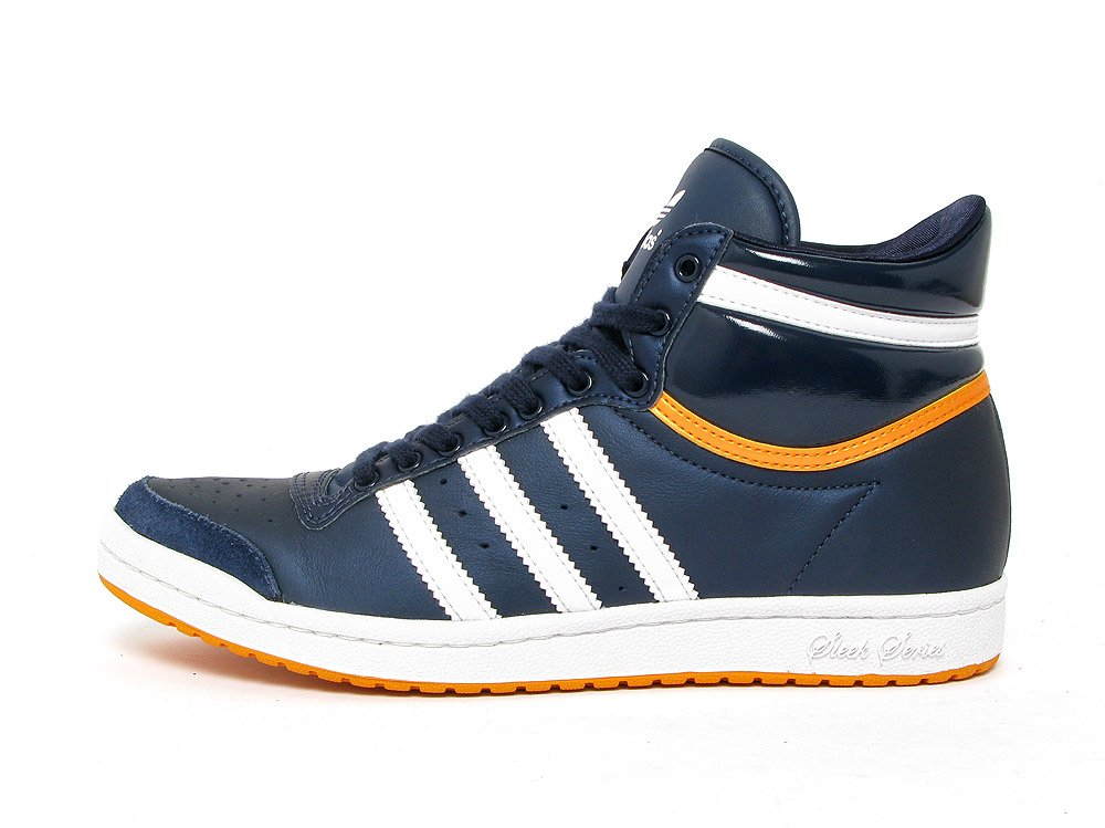 the best attitude 20eed f04e1 ... adidas Top Ten Hi Sleek
