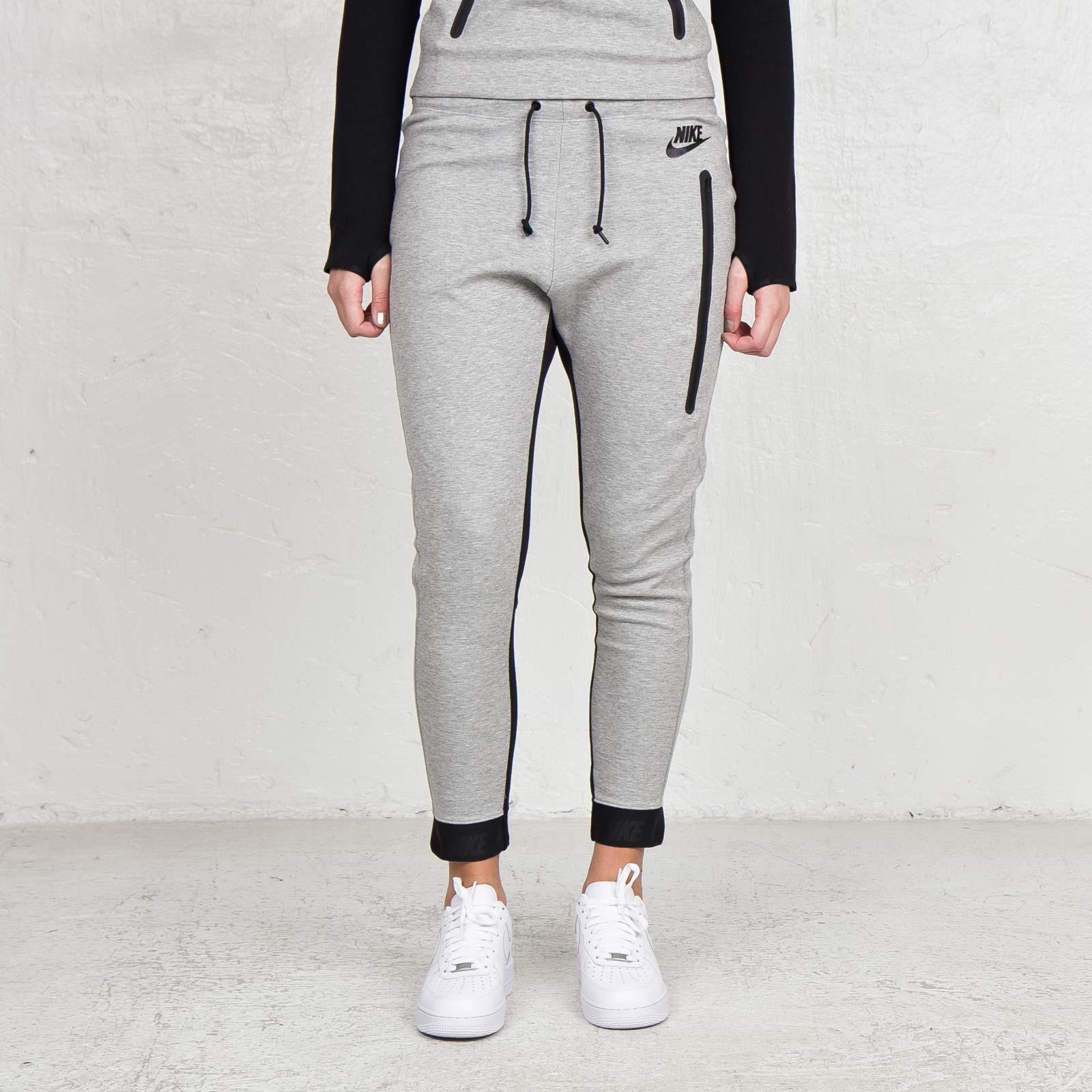 e6bb71c4 Nike Tech Fleece Pant - 617325-063 - Sneakersnstuff   sneakers ...