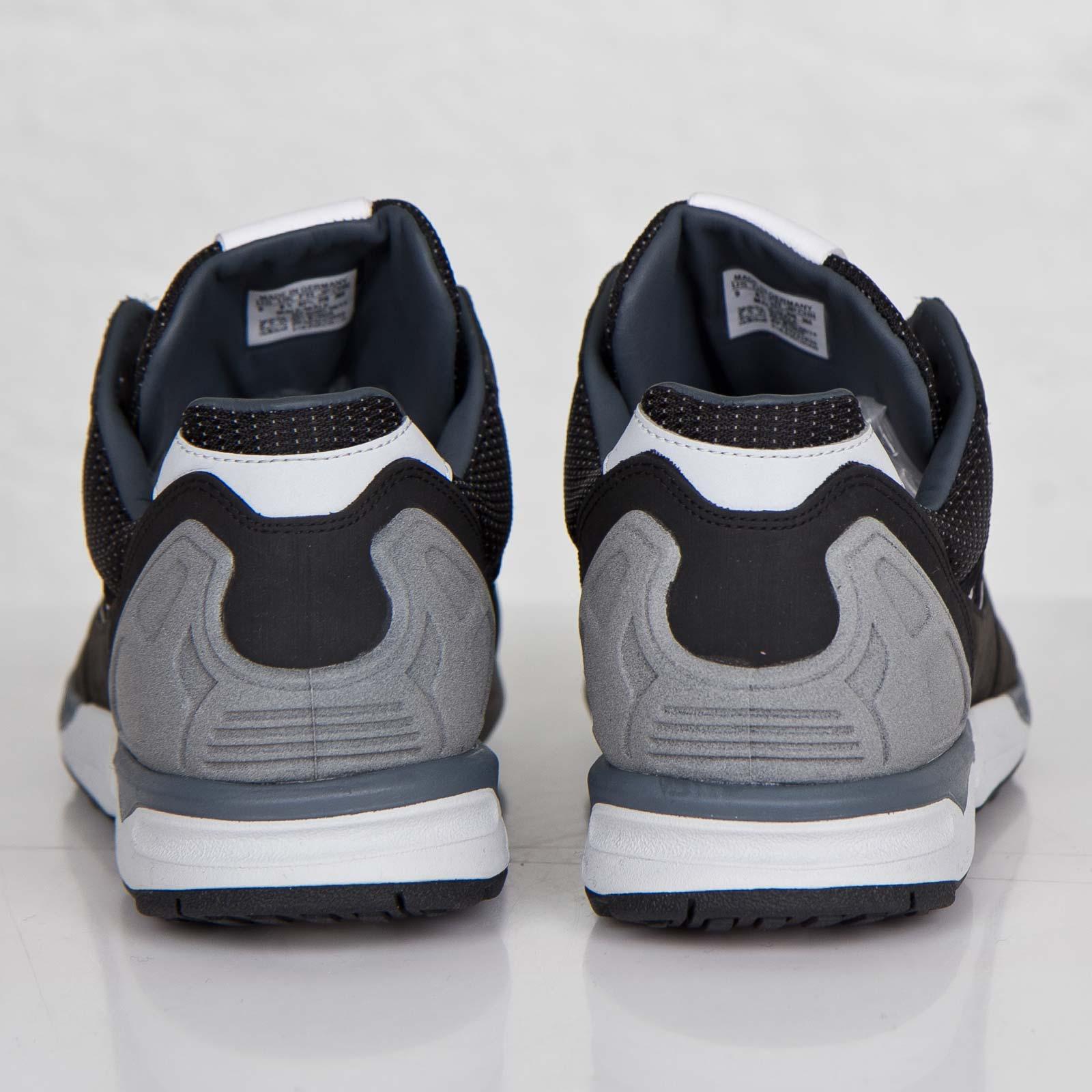 985d9819566c1 adidas ZX 8000 ALPHA - M18628 - Sneakersnstuff