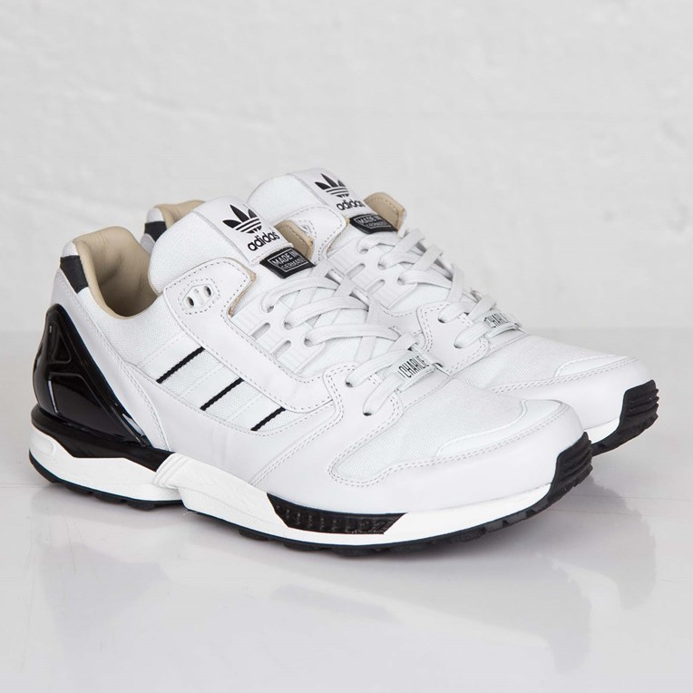 adidas ZX 8000 Charlie