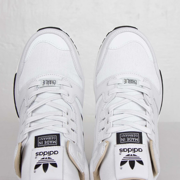 adidas ZX 8000 Charlie - 7