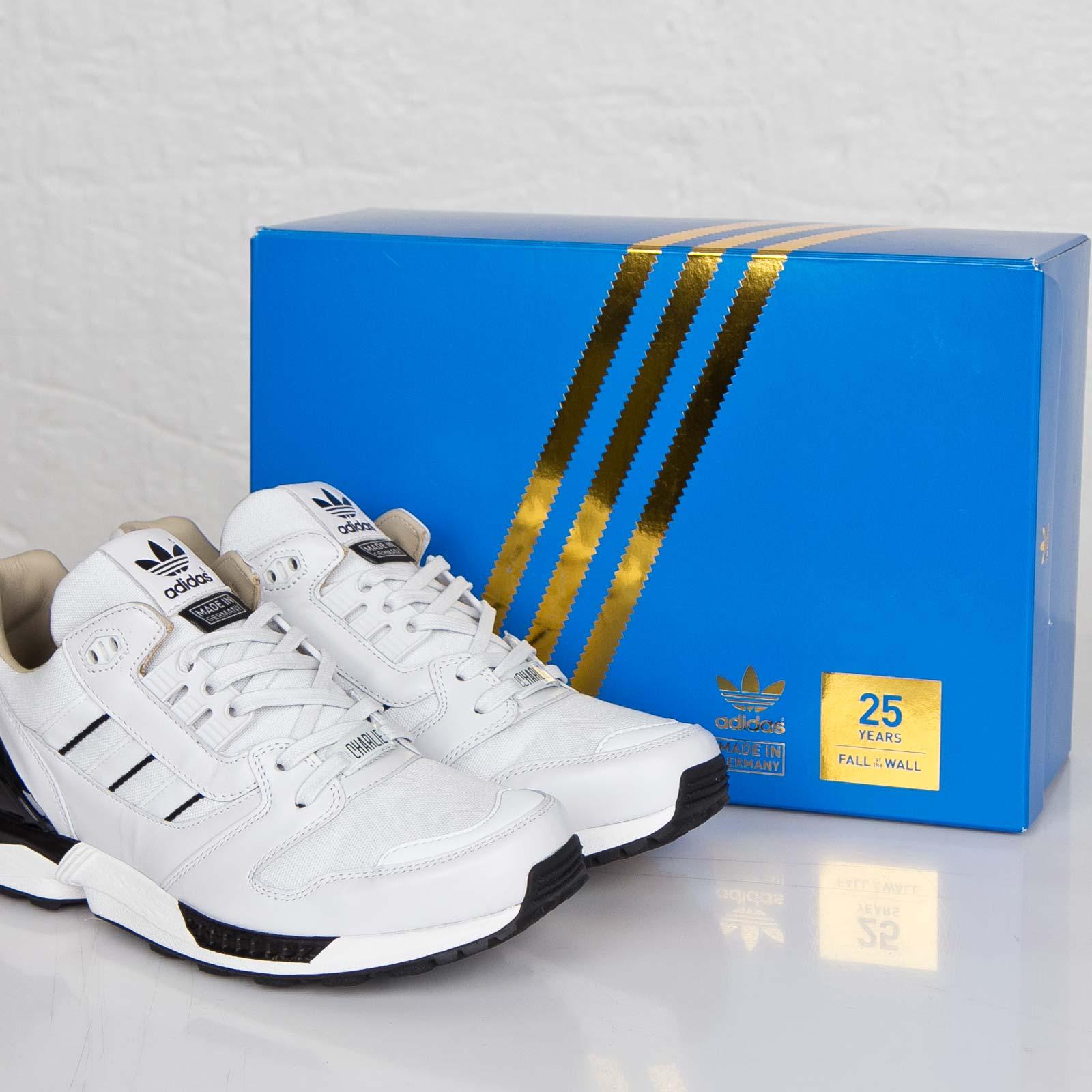 adidas ZX 8000 Charlie M18630 Sneakersnstuff | sneakers