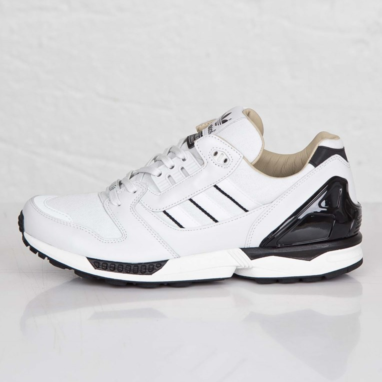 adidas ZX 8000 Charlie - 4