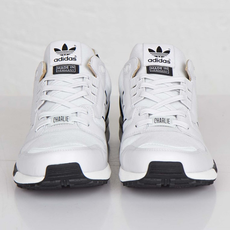 adidas ZX 8000 Charlie - 2