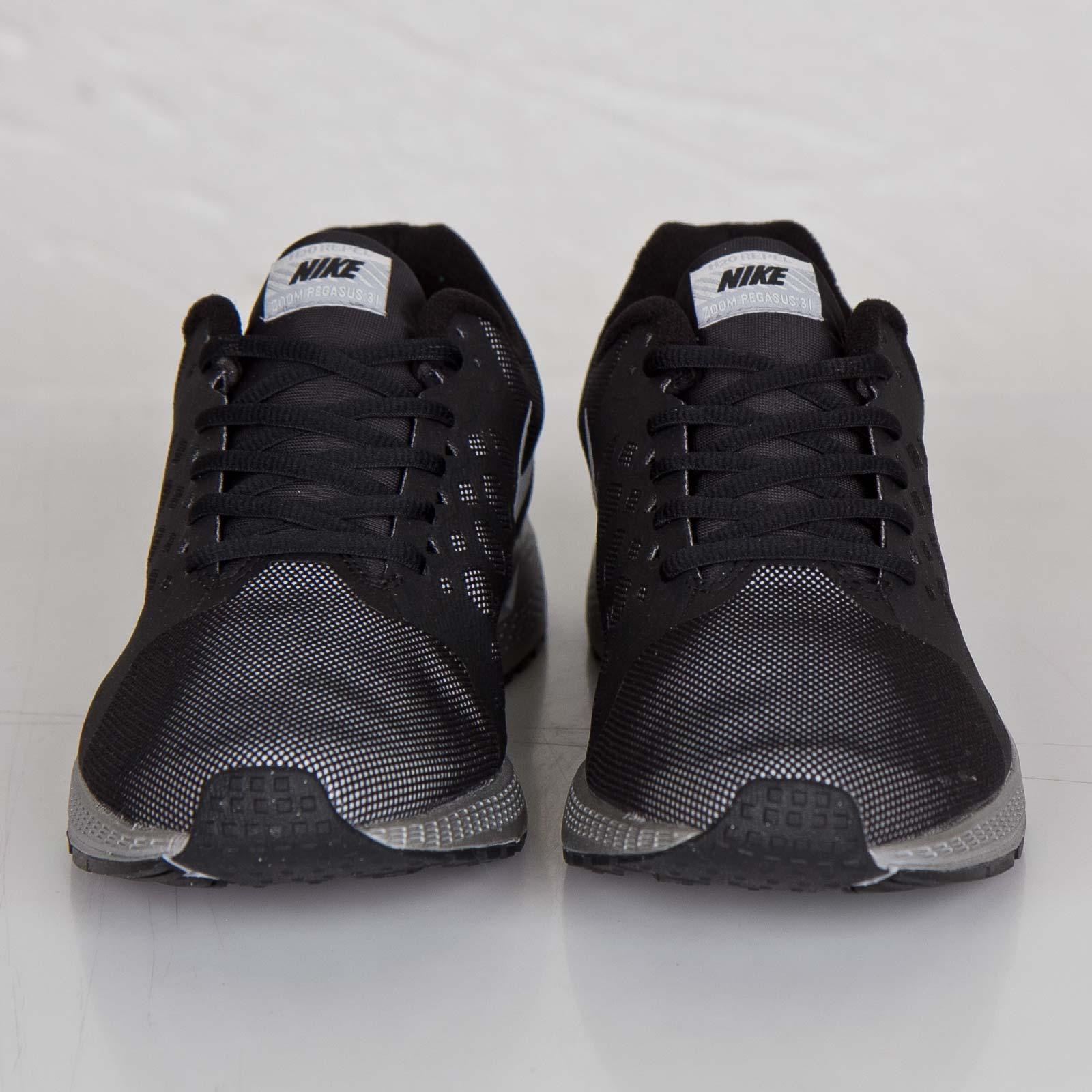best cheap 17dc5 4abcf Nike Zoom Pegasus 31 Flash - 683676-001 - Sneakersnstuff   sneakers    streetwear online since 1999