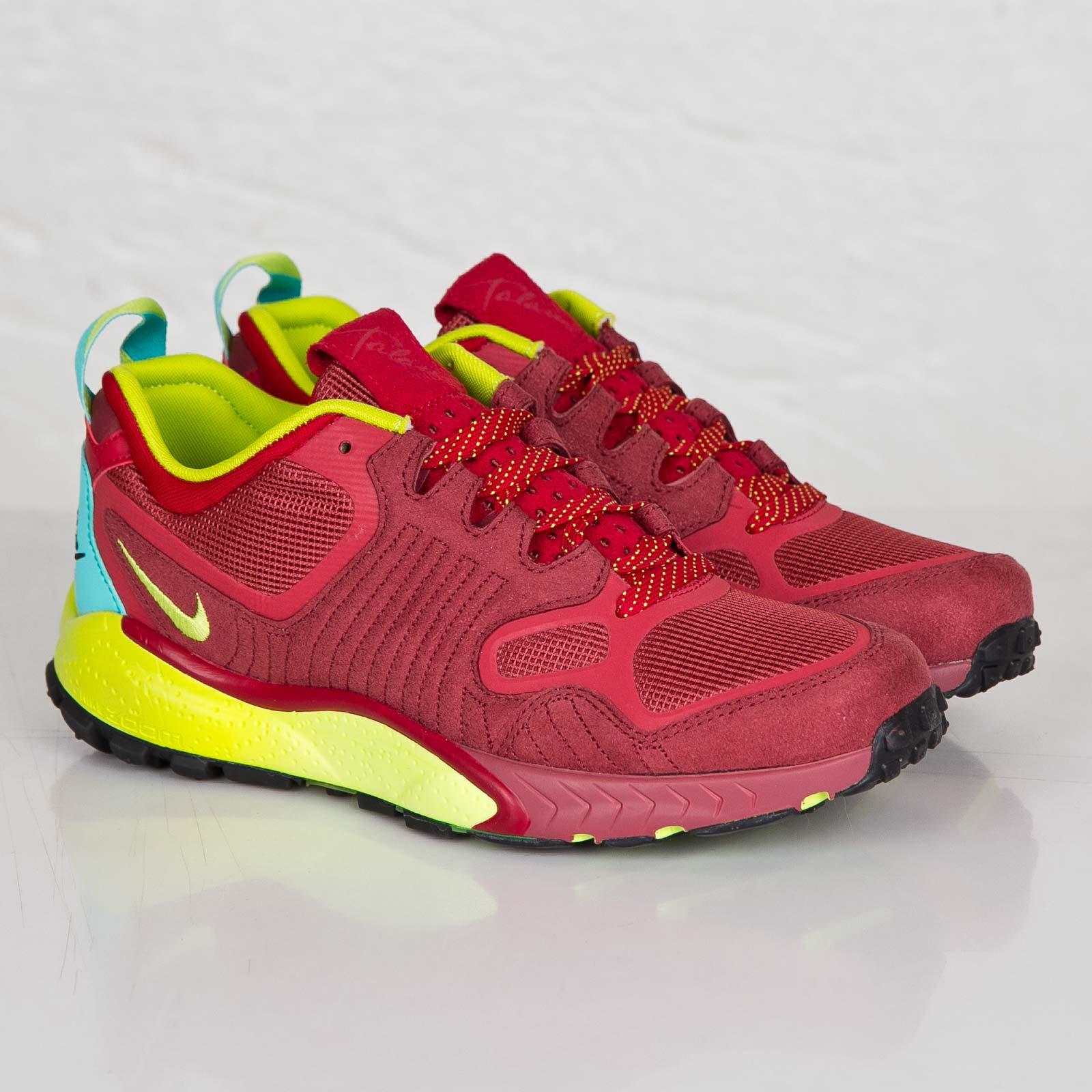 2b6b4d6d5559 Nike Zoom Talaria 2014 - 684757-600 - Sneakersnstuff