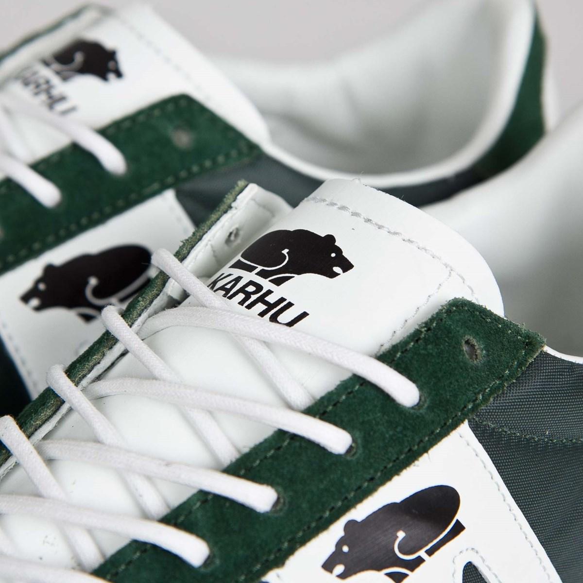 szybka dostawa nowy przyjazd sprzedaż online Karhu Albatross - F802518 - Sneakersnstuff | sneakers ...