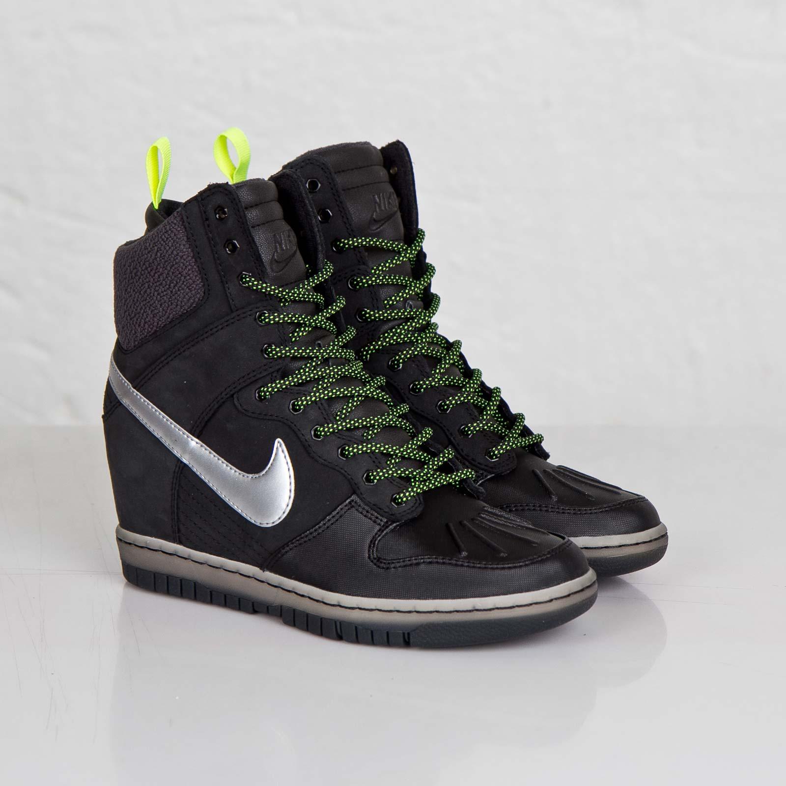 bb7994e42646 ... australia nike wmns dunk sky hi sneakerboot 2.0 44481 b60f5 ...