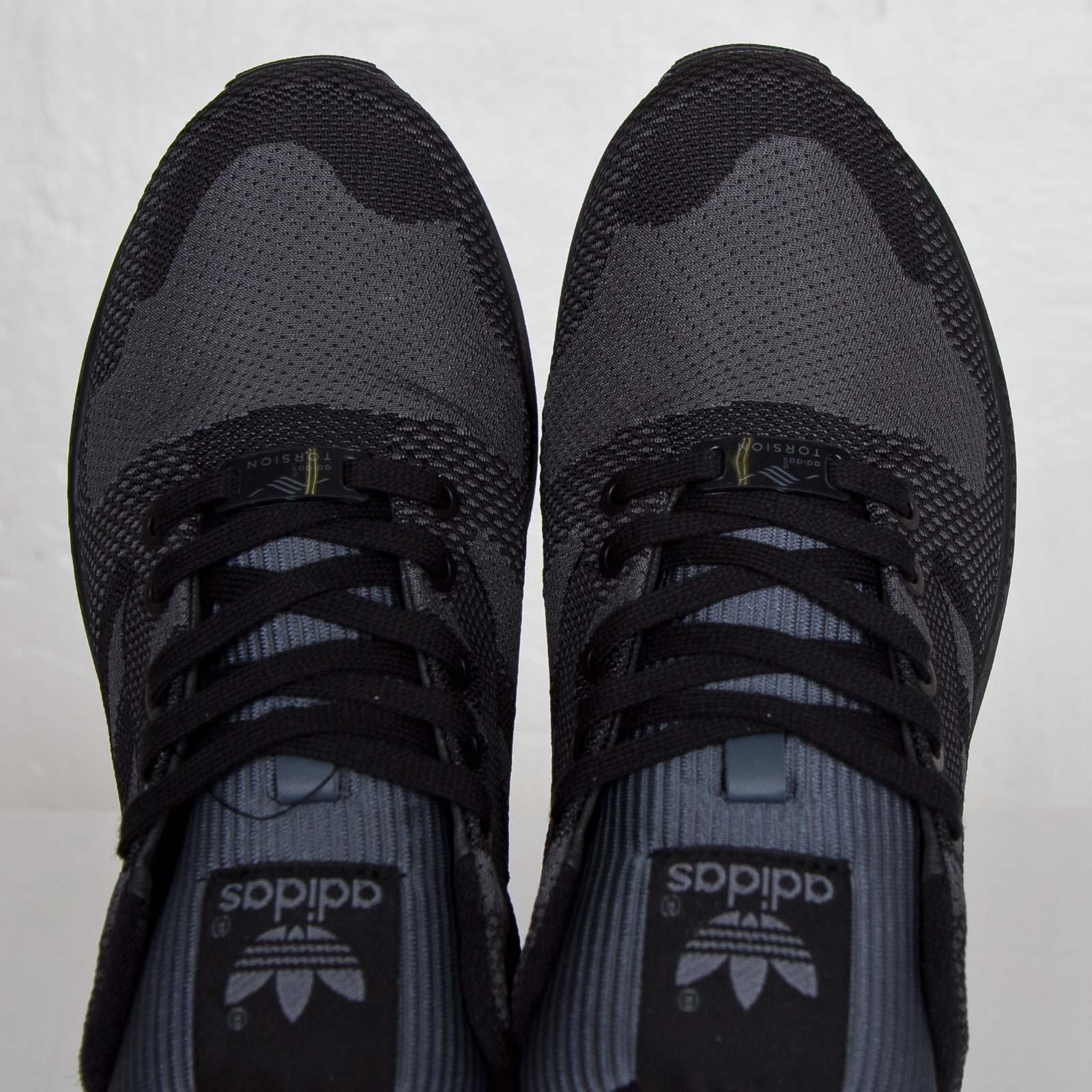 c97b26740fa78 buy adidas flux gtx ee736 a6283  good adidas zx flux weave og gxt 3e54a  793b3