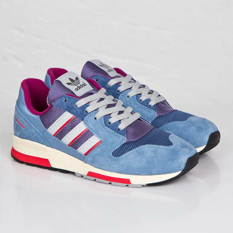 adidas ZX 420 - Quotoole