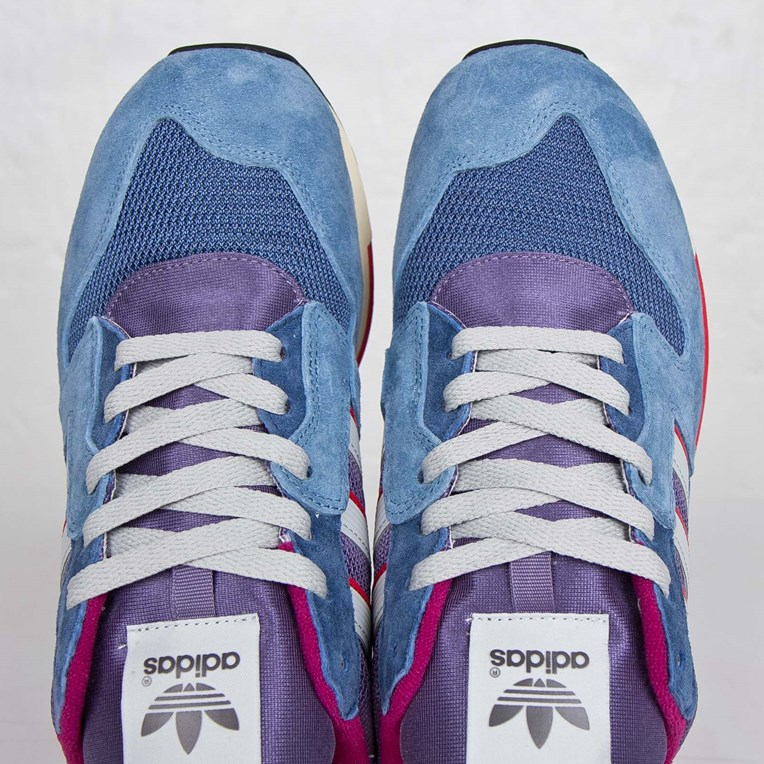 adidas ZX 420 - Quotoole - 9