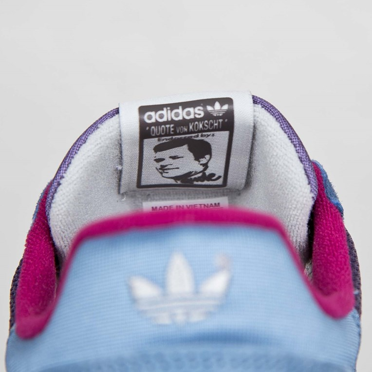 adidas ZX 420 - Quotoole - 7