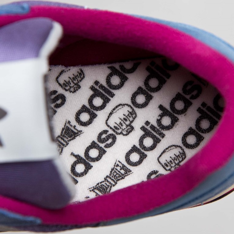 adidas ZX 420 - Quotoole - 8