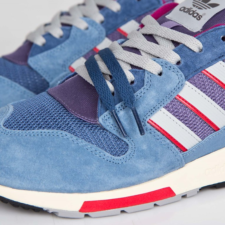 adidas ZX 420 - Quotoole - 6
