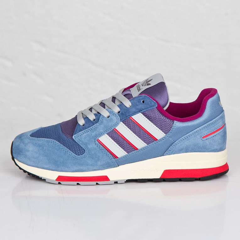 adidas ZX 420 - Quotoole - 4