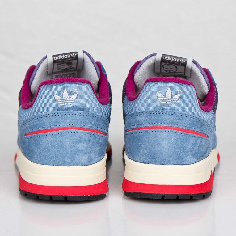 adidas ZX 420 - Quotoole - 3