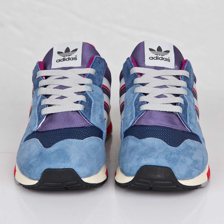 adidas ZX 420 - Quotoole - 2