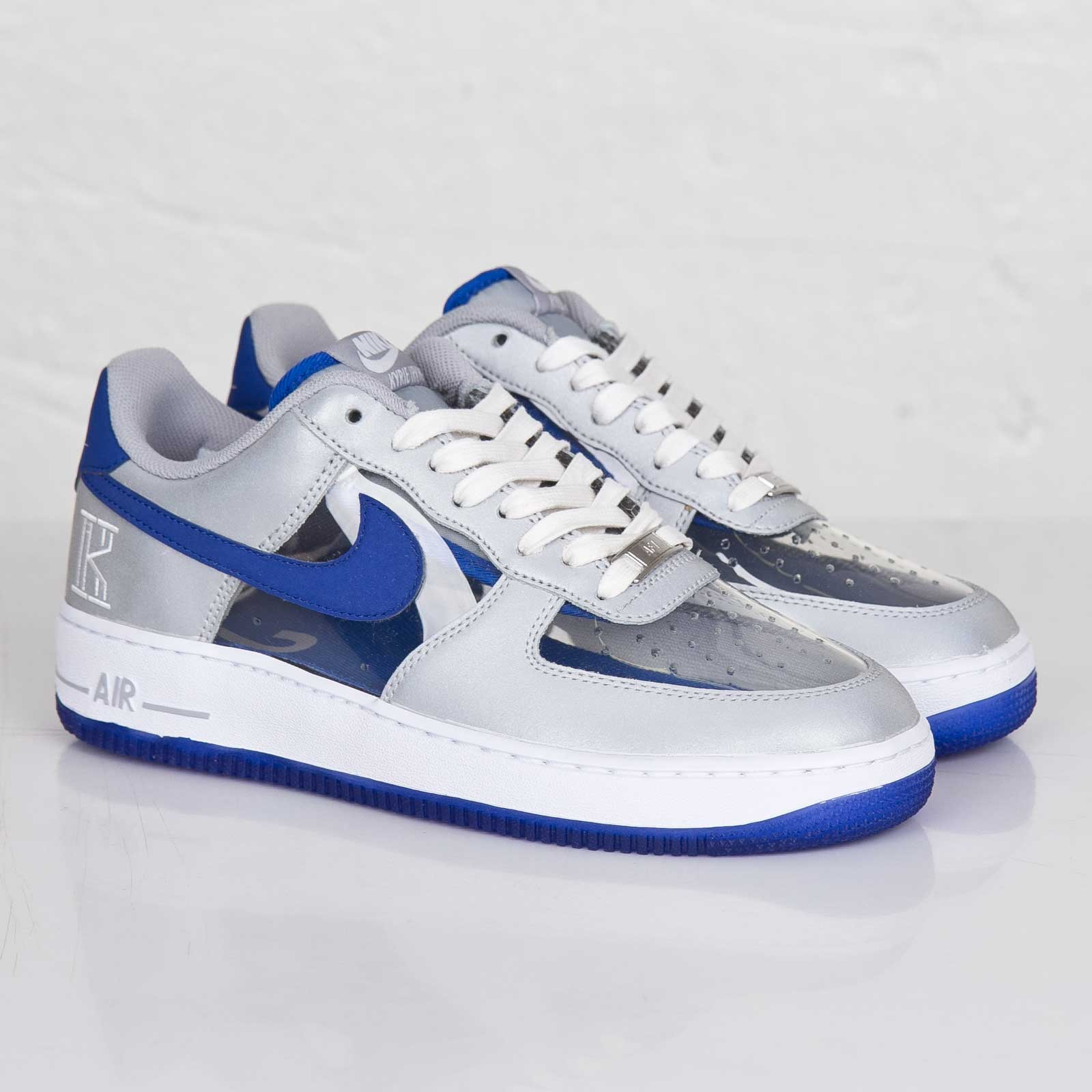 detailed look c260f 6fb3a promo code for nike air force 1 low cmft signature kyrie ...
