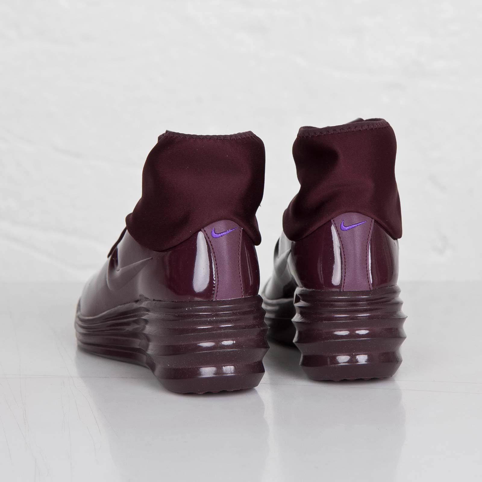 huge selection of 55e84 7eca2 where can i buy nike wmns lunarelite sky hi sneakerboot 03cf6 300bc