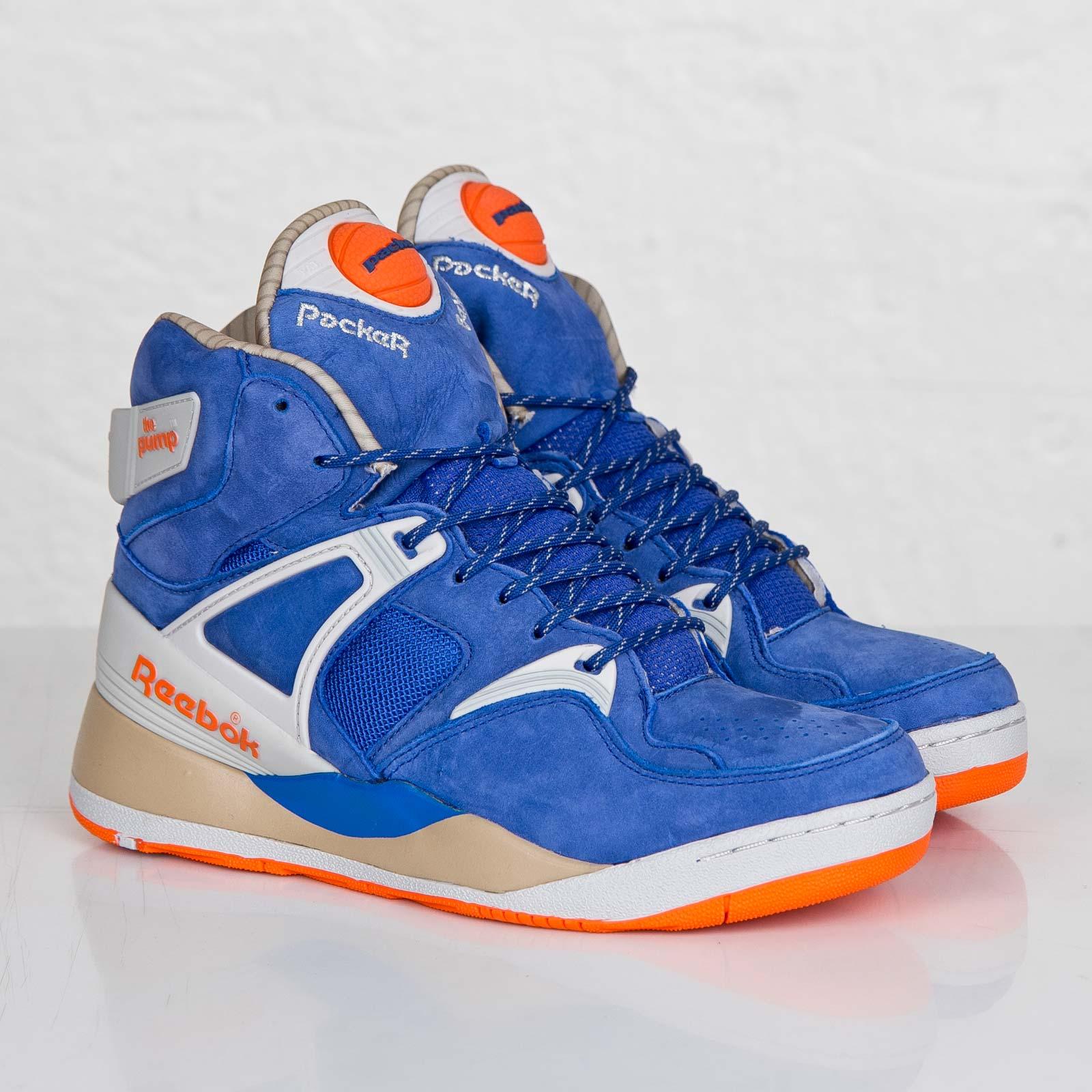 a20004a8d3ef Reebok The Pump Certified - M44388 - Sneakersnstuff   sneakers ...