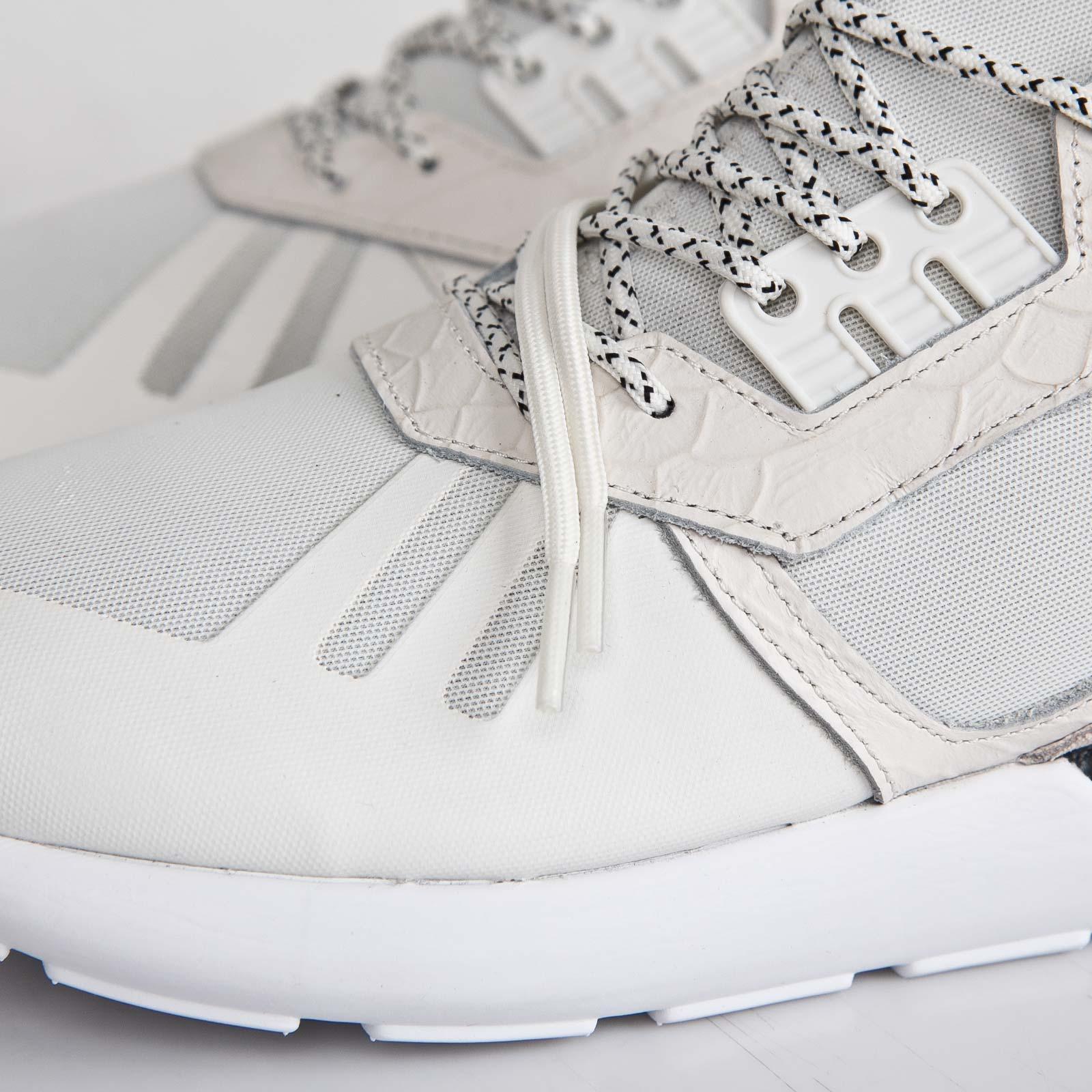adidas tubular white consortium