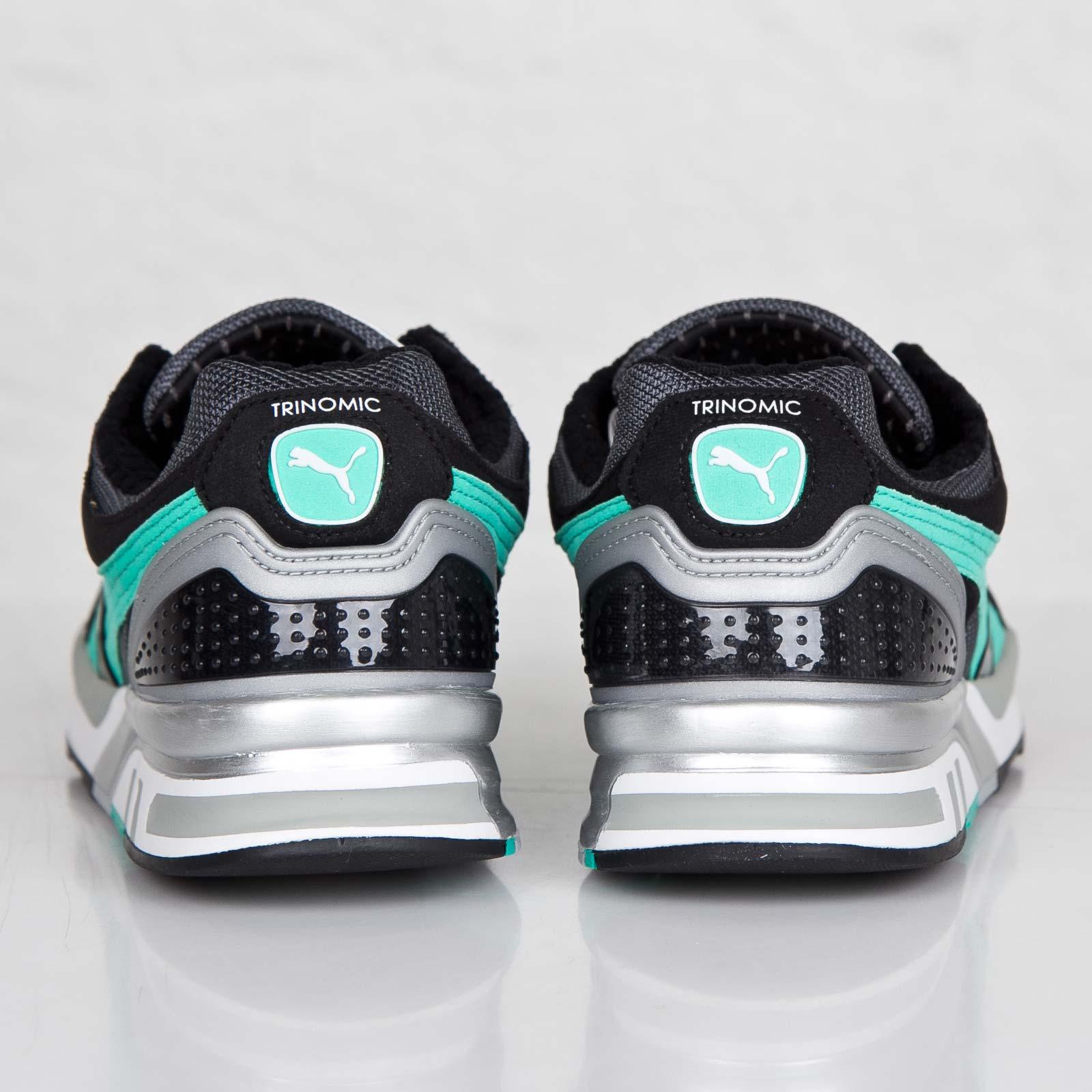 brand new 775ef e88db Puma Trinomic XT2 Plus - 355868-13 - Sneakersnstuff   sneakers   streetwear  online since 1999