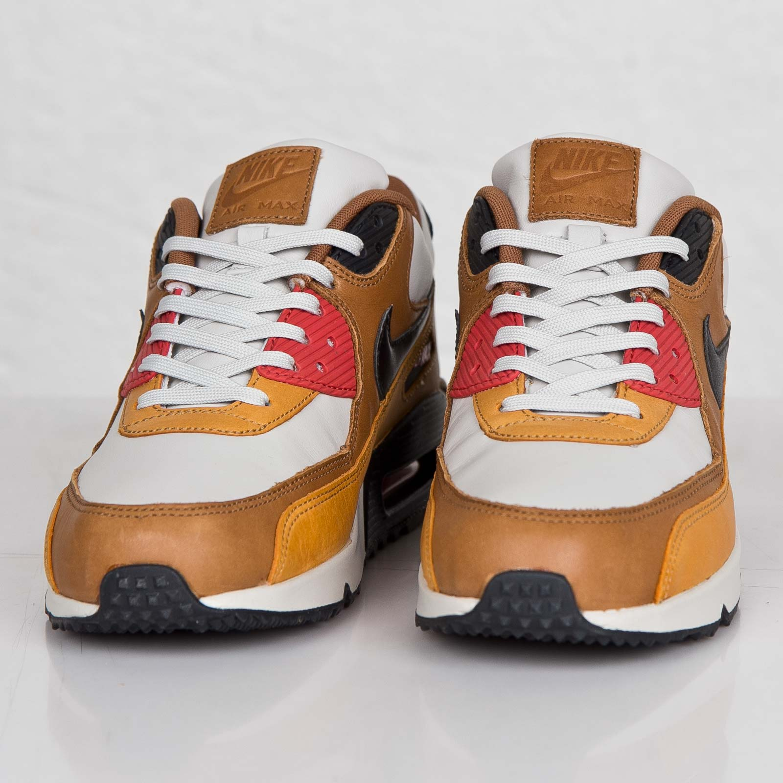 1f841e5c2d Nike Air Max 90 Escape QS - 718303-002 - Sneakersnstuff   sneakers &  streetwear online since 1999