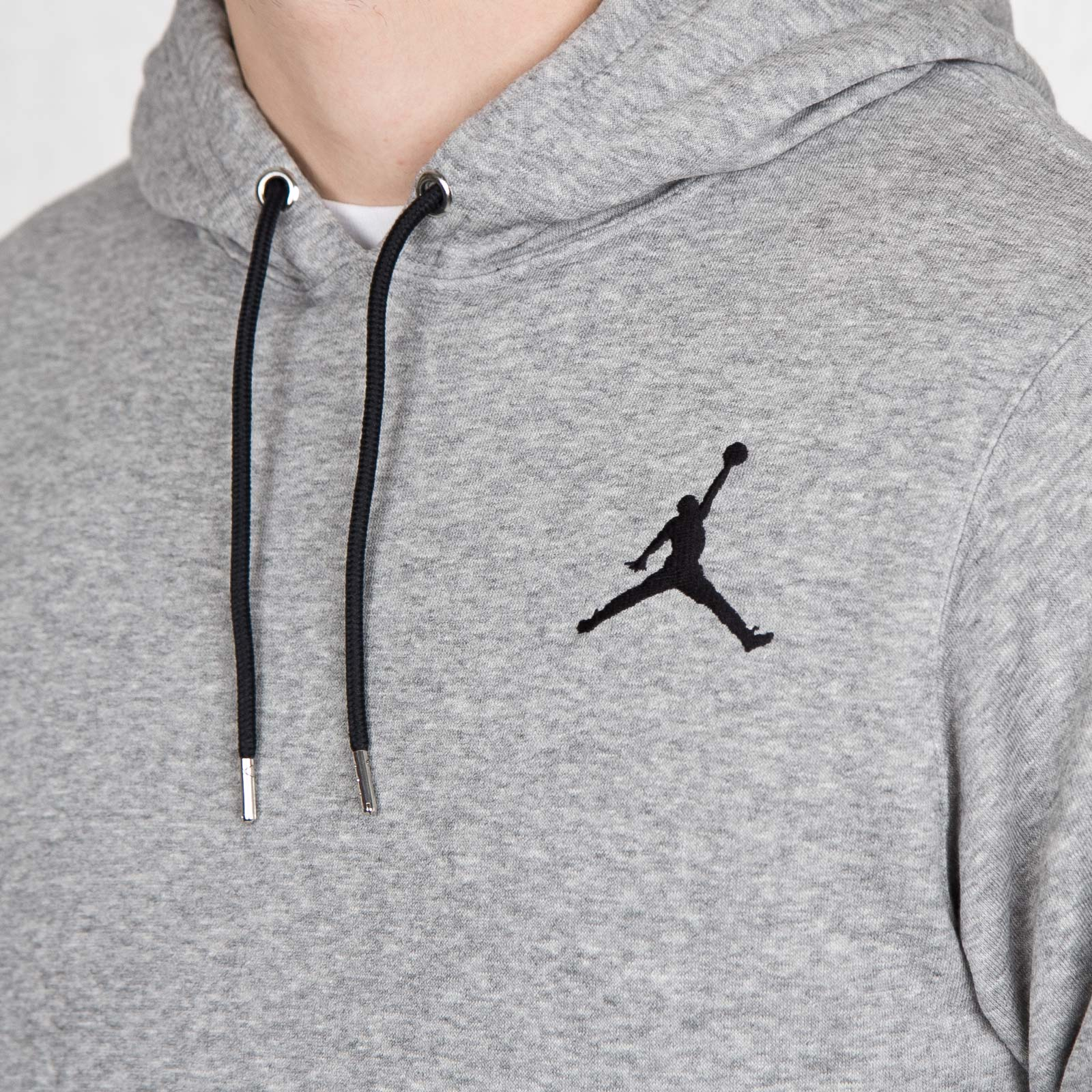 Brand Jordan All-Around Pullover Hood ... 18d7b783c4