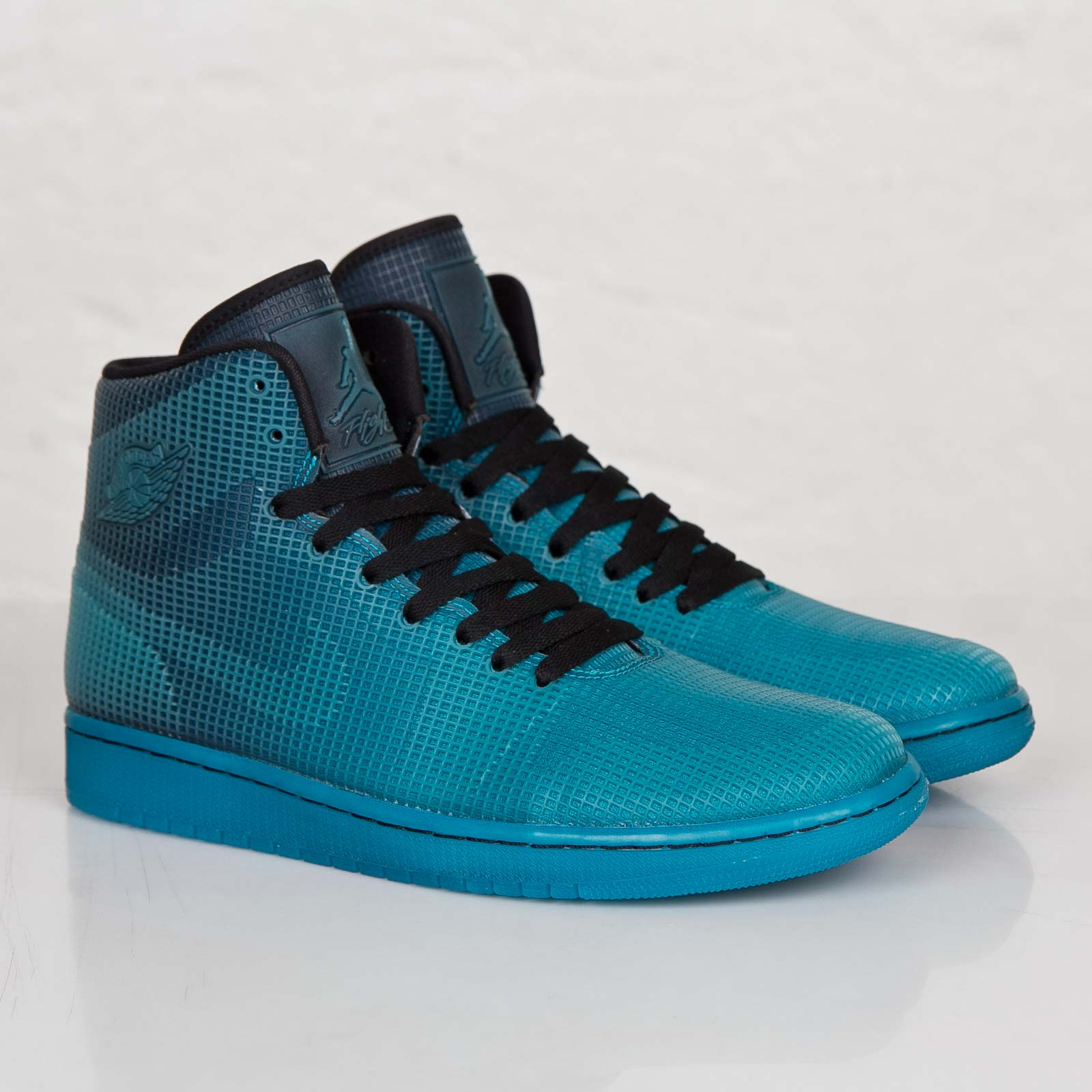 new style 19a8b 3ebfb Jordan Brand Air Jordan 4Lab1