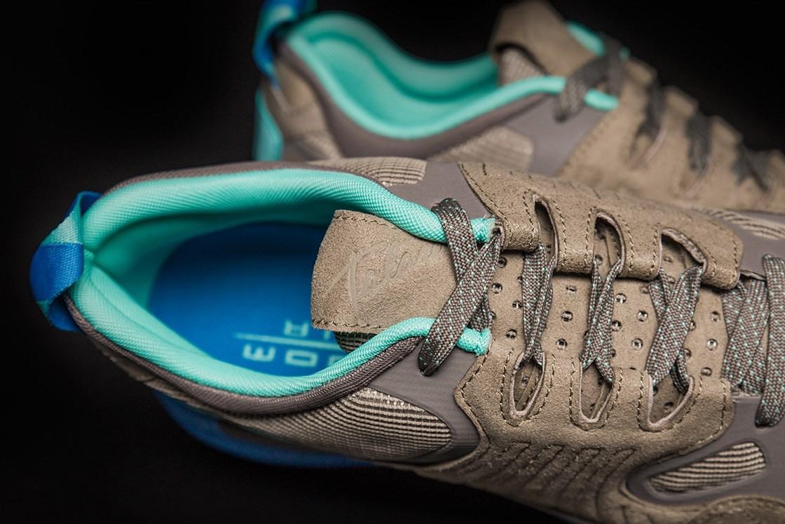 8f610ae9d6d8 sneakersnstuff x nike zoom talaria