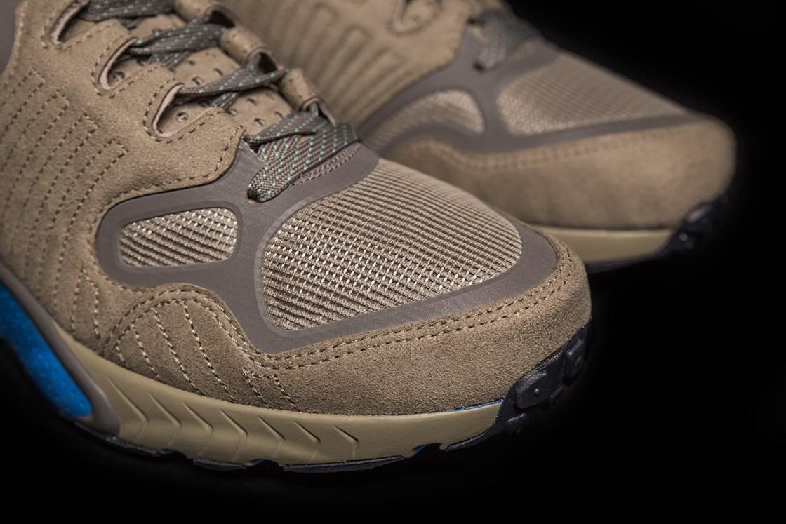 0fa1a3ac1fba ... Nike Zoom Talaria 2014 - 684757-200-sb - Sneakersnstuff sneakers  streetwear online since ...