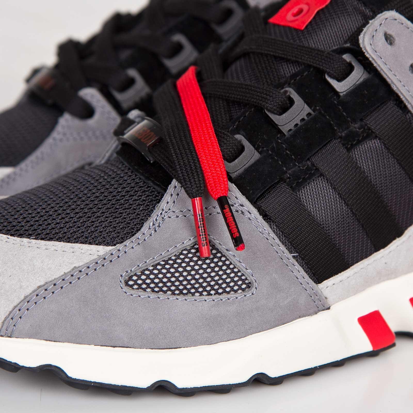 buy online 11b4d f8a38 adidas Equipment RNG Guidance 93 ... new arrivals b4db7 ce3de Adidas  Equipment Running ...
