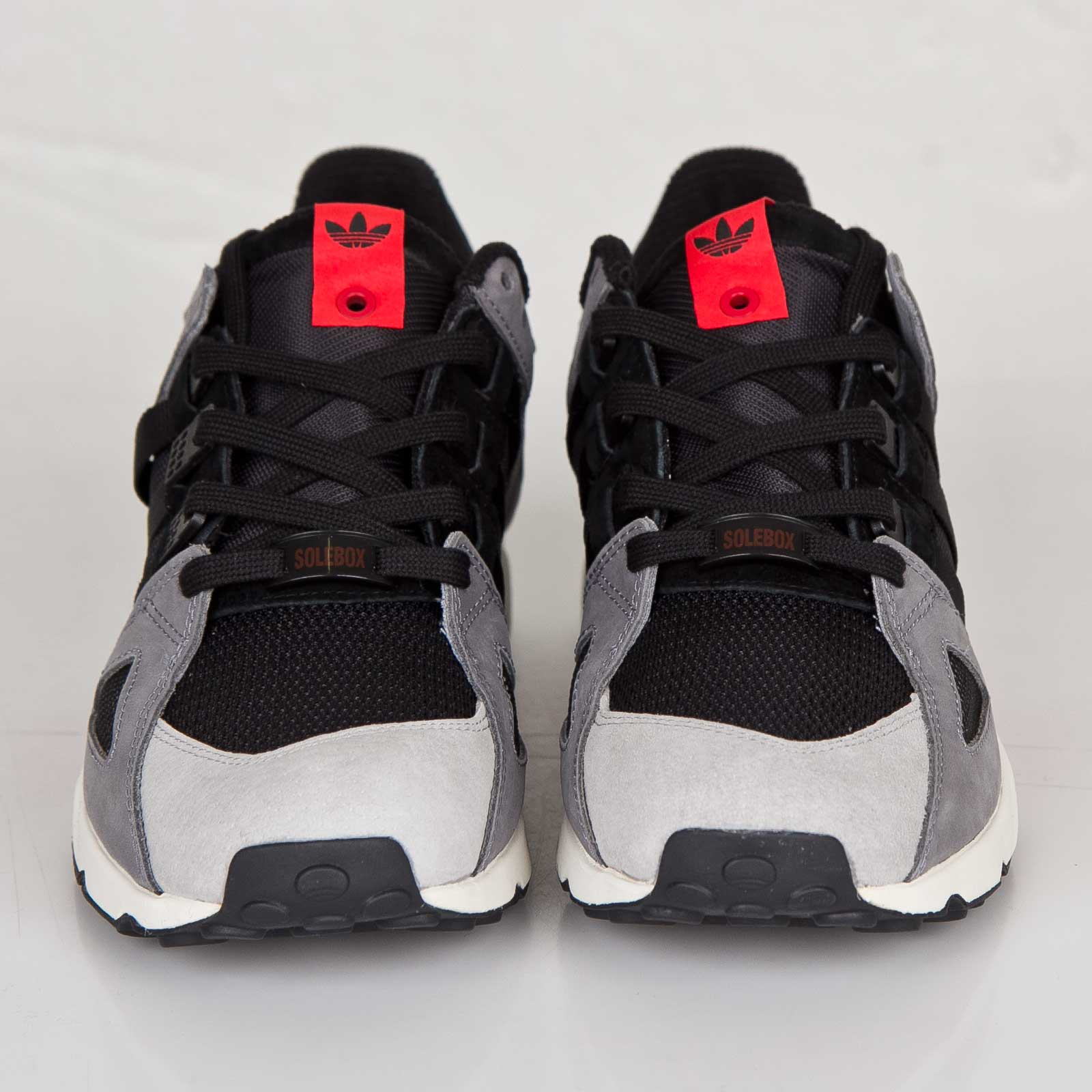 reputable site f894a 102fa adidas Equipment RNG Guidance 93 - B35714 - Sneakersnstuff   sneakers    streetwear online since 1999