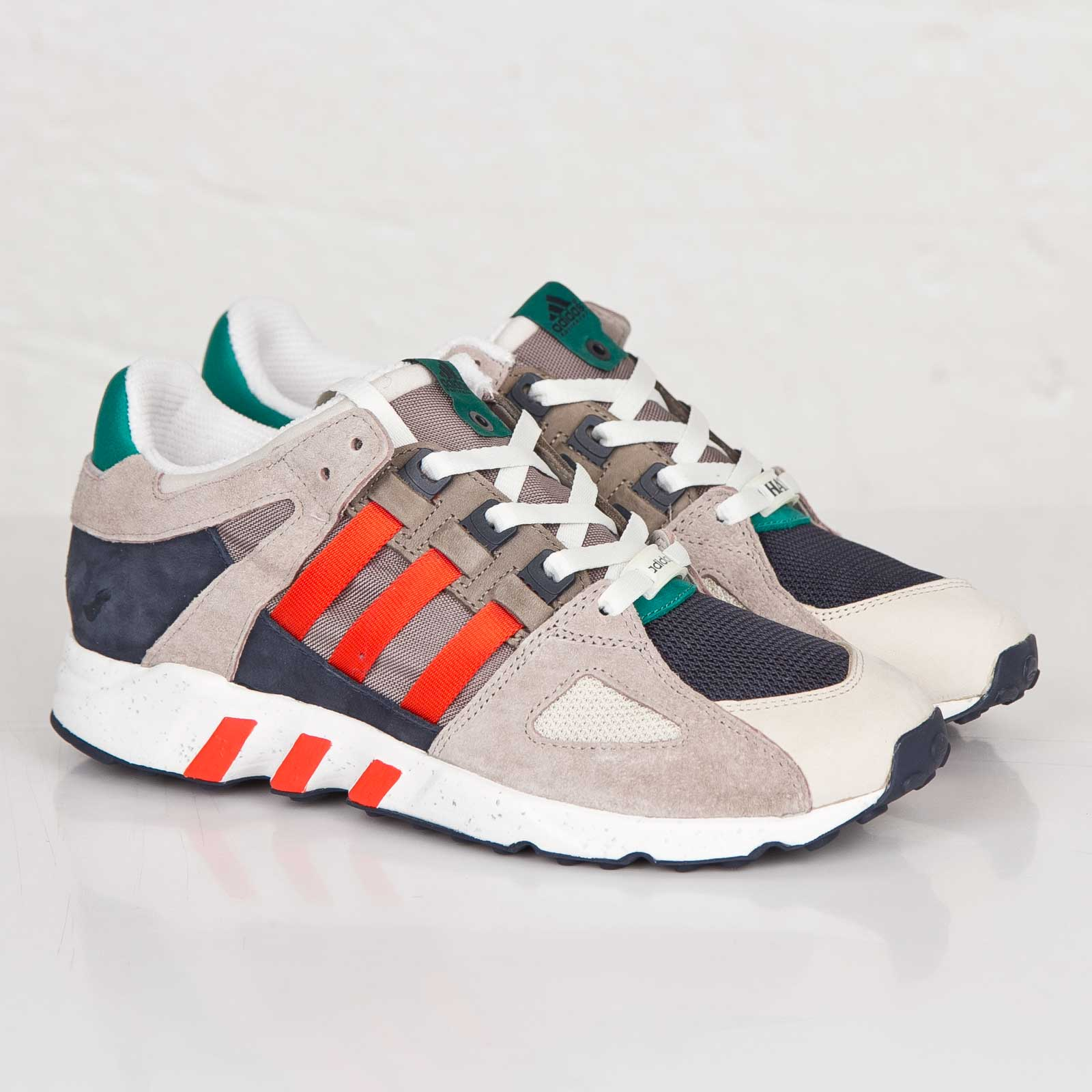 online retailer 9f1b5 3ee97 adidas Equipment RNG Guidance 93