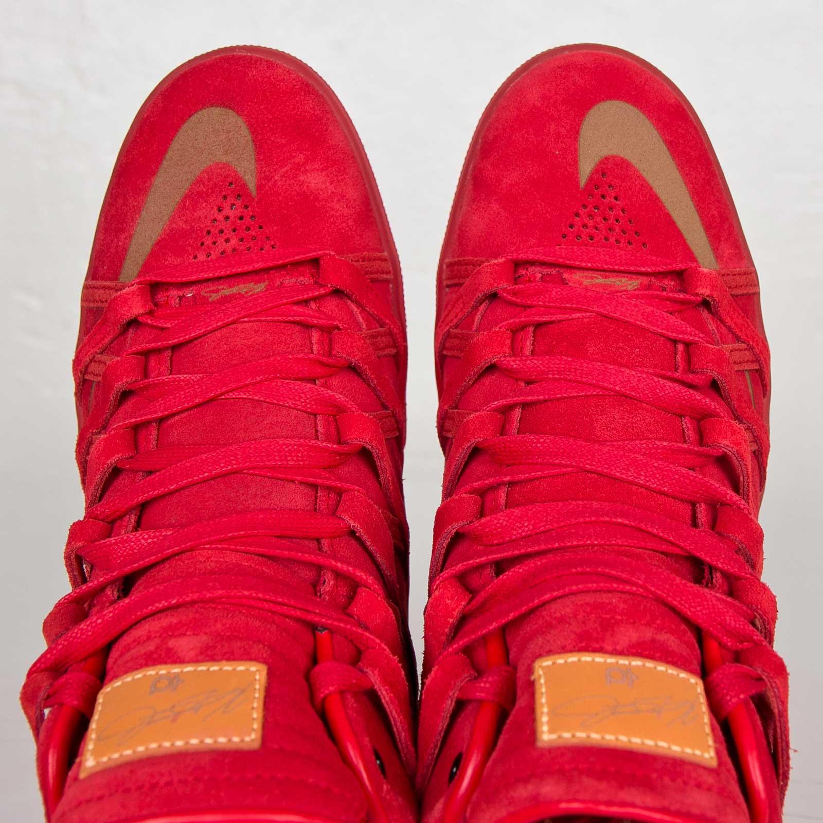 693db58b4e7f Nike KD VII NSW Lifestyle QS - 653871-600 - Sneakersnstuff ...