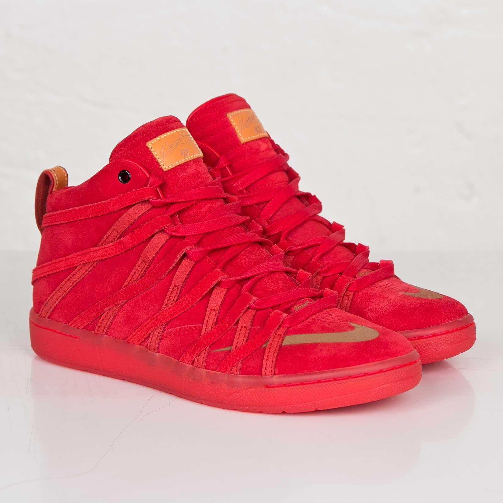 Nike Kd Vii Nsw Lifestyle Zapatillasnstuff Qs 653871 600 Zapatillasnstuff Lifestyle ddb6af