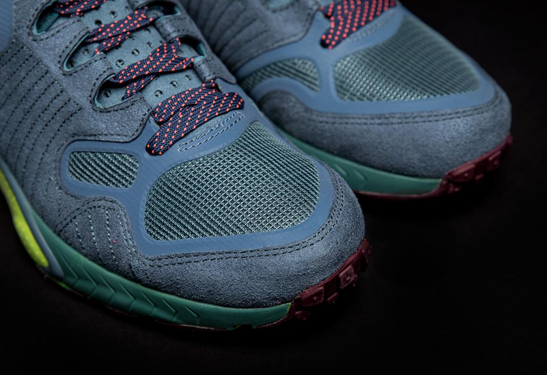 48a23340896f Nike Zoom Talaria 2014 - 684757-300-sb - Sneakersnstuff