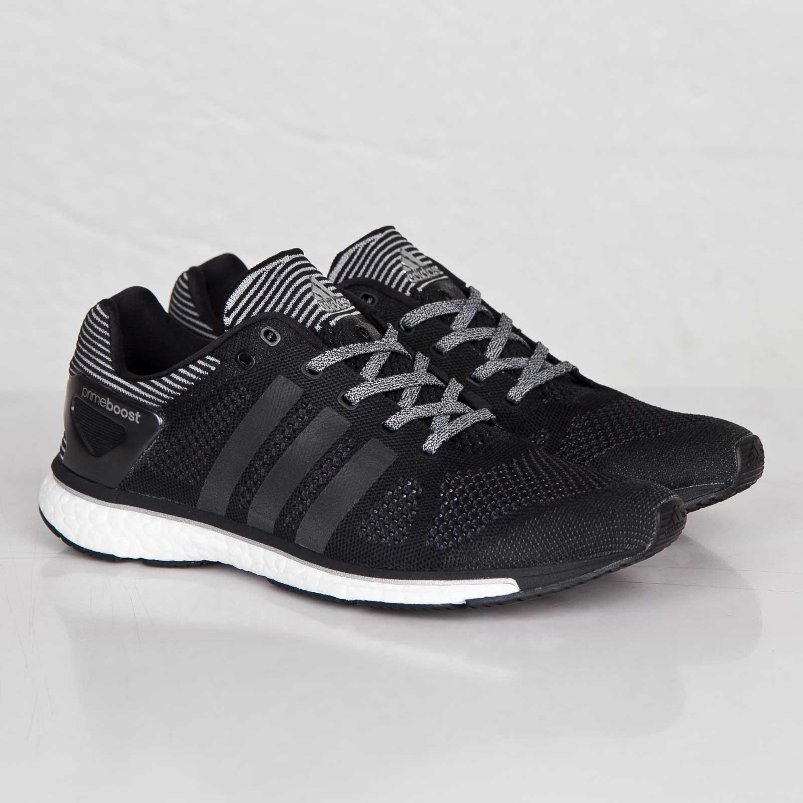 Adidas adizero Prime Boost Ltd af5643 sneakersnstuff Sneakers