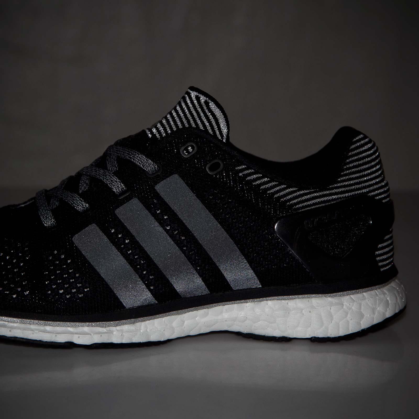 Best Source for Cheap Adidas Adizero Prime Boost Ltd