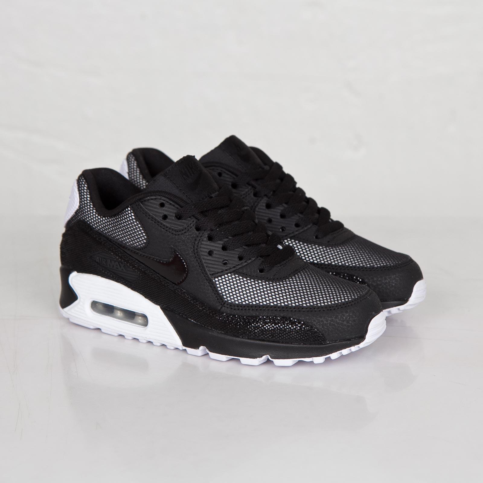 buy online f97ca ebc68 Nike Wmns Air Max 90 Premium