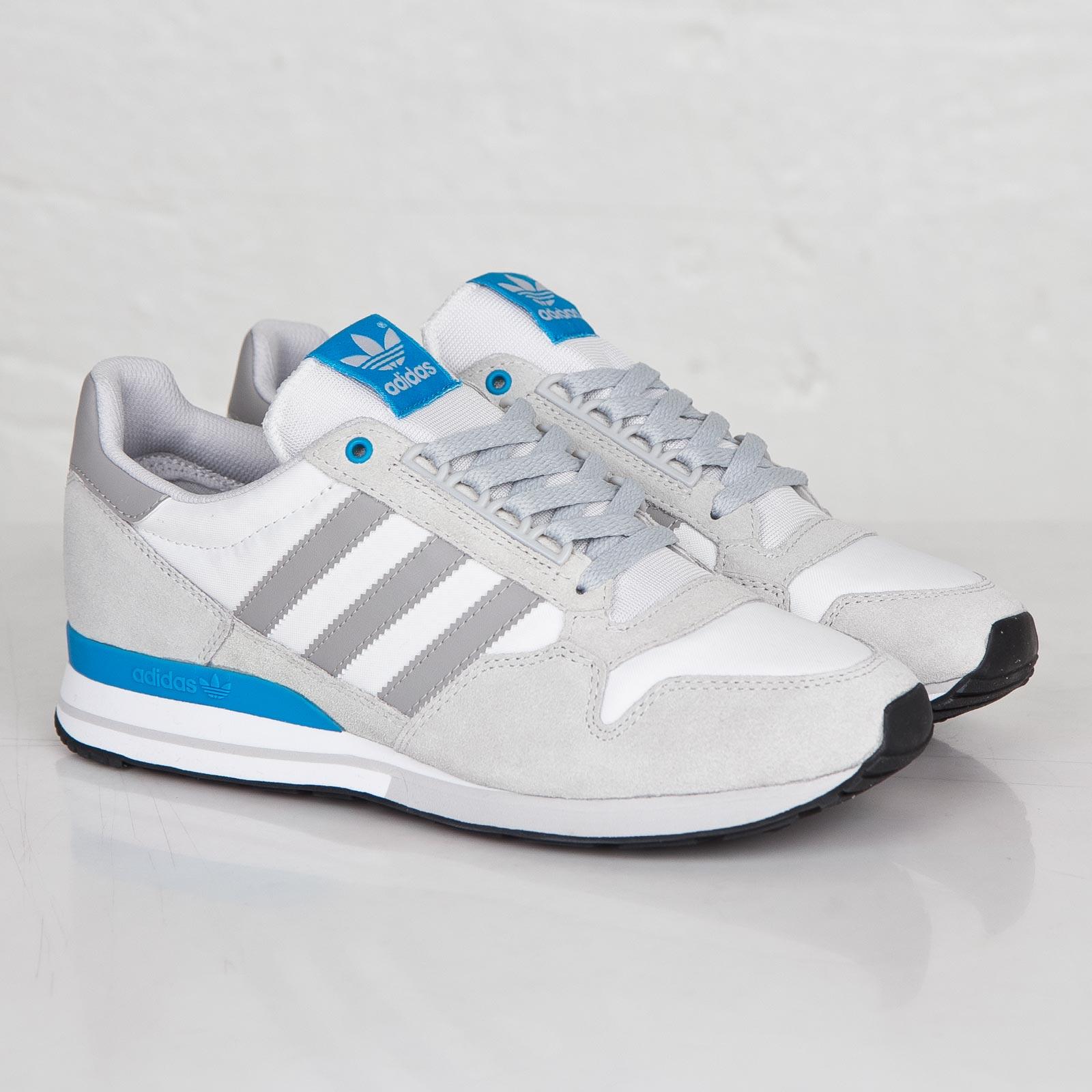 57b2dec742025 adidas ZX 500 OG - M25393 - Sneakersnstuff