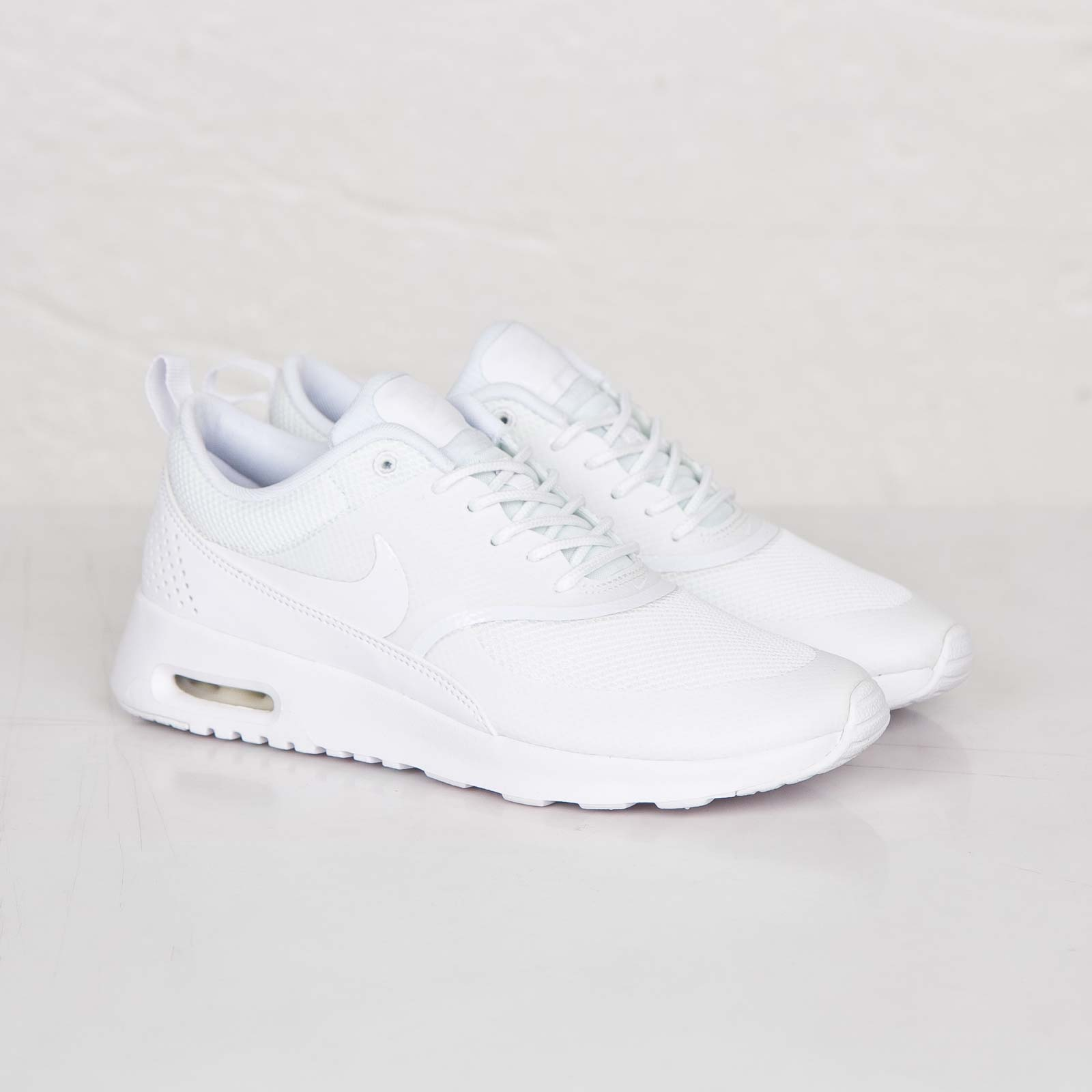 big sale 8a9bf 1a073 Nike Wmns Air Max Thea