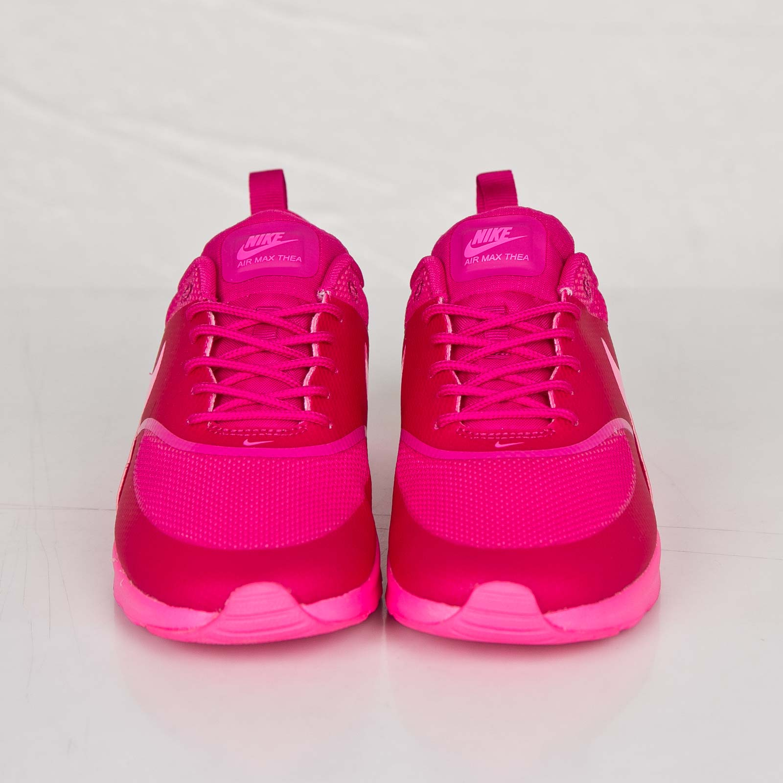 new style 9d324 d5986 Nike Wmns Air Max Thea - 599409-604 - Sneakersnstuff   sneakers    streetwear online since 1999