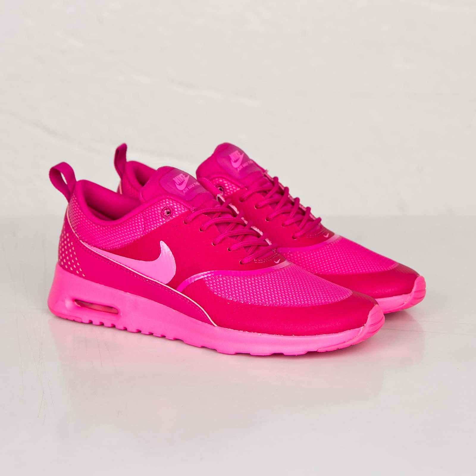 Nike Wmns Air Max Thea 599409 604 Sneakersnstuff