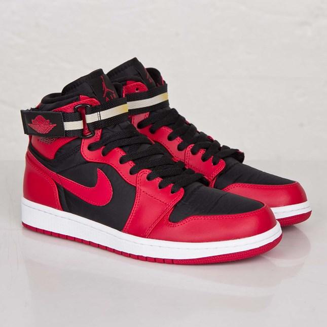 Jordan Brand Air Jordan 1 High Strap