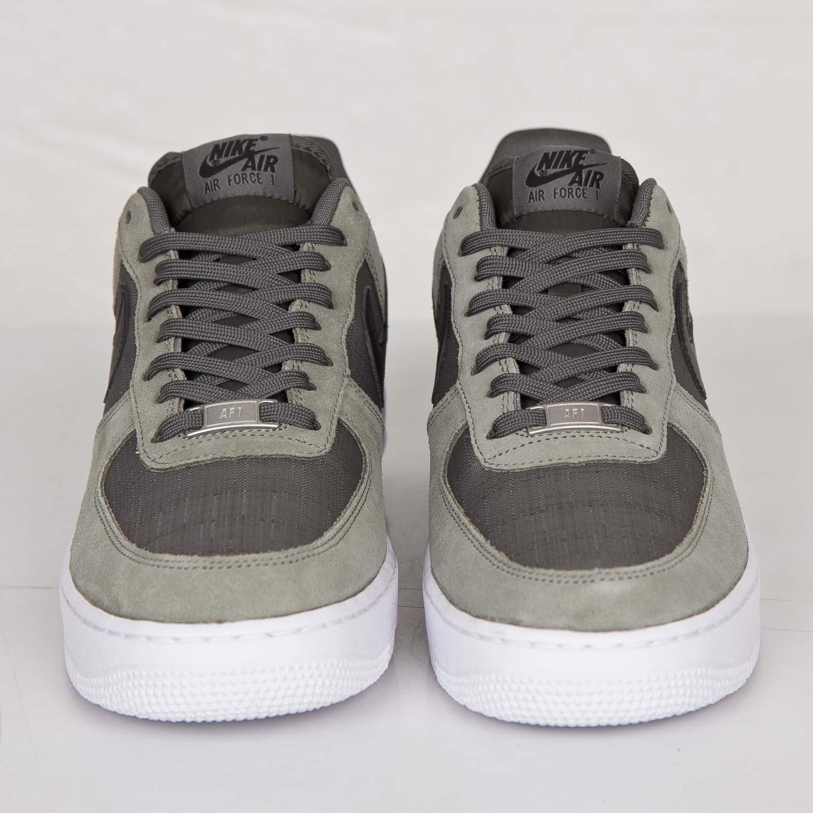 Nike Air Force 1 488298 081 Sneakersnstuff | sneakers