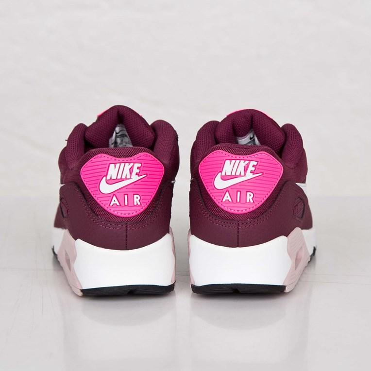 billig Nike Special 2N8I8OU7 AIR MAX 90 ESSENTIAL Trainers