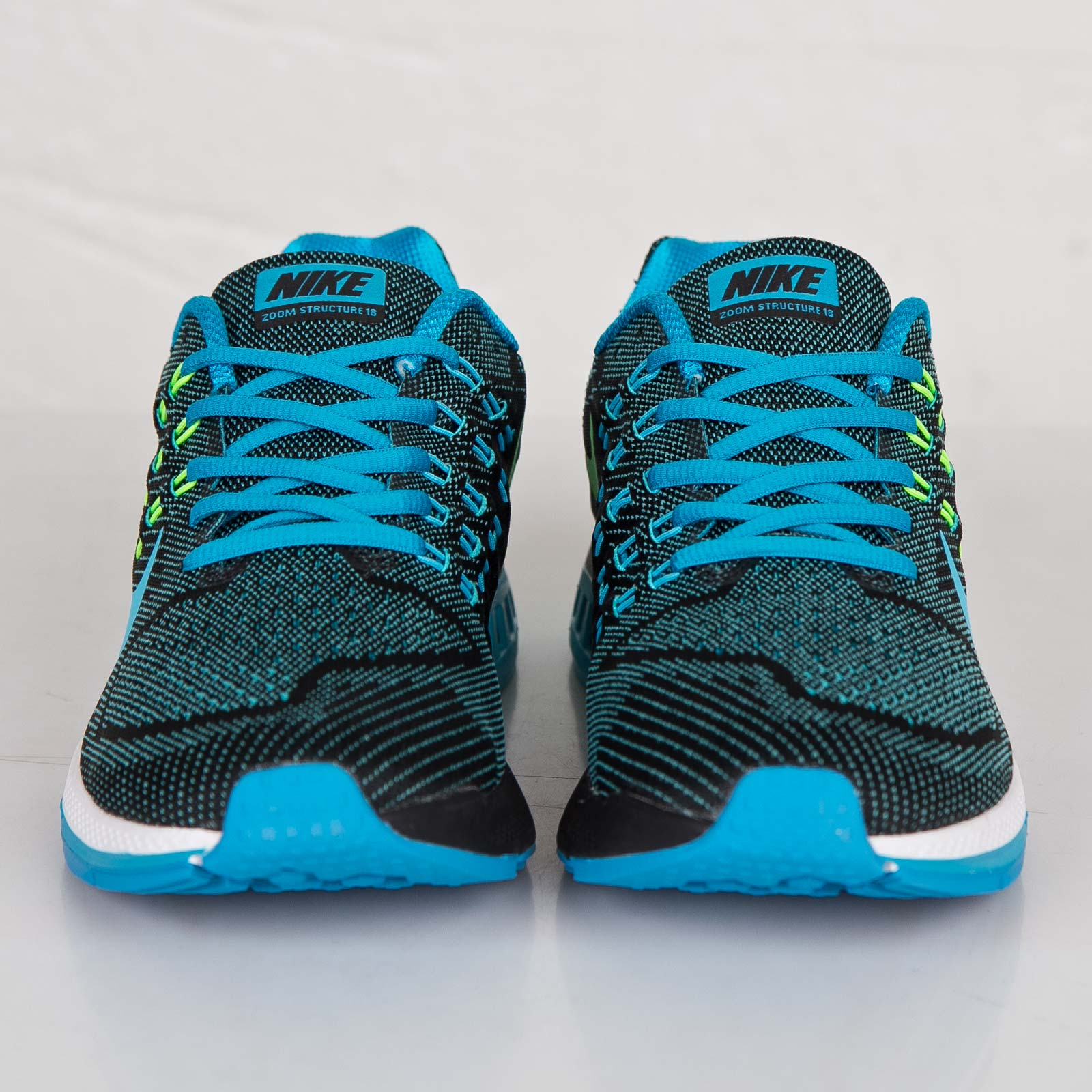 a5ce4ca641082 ... coupon code for nike zoom structure 13 mens 16d9e 70b94