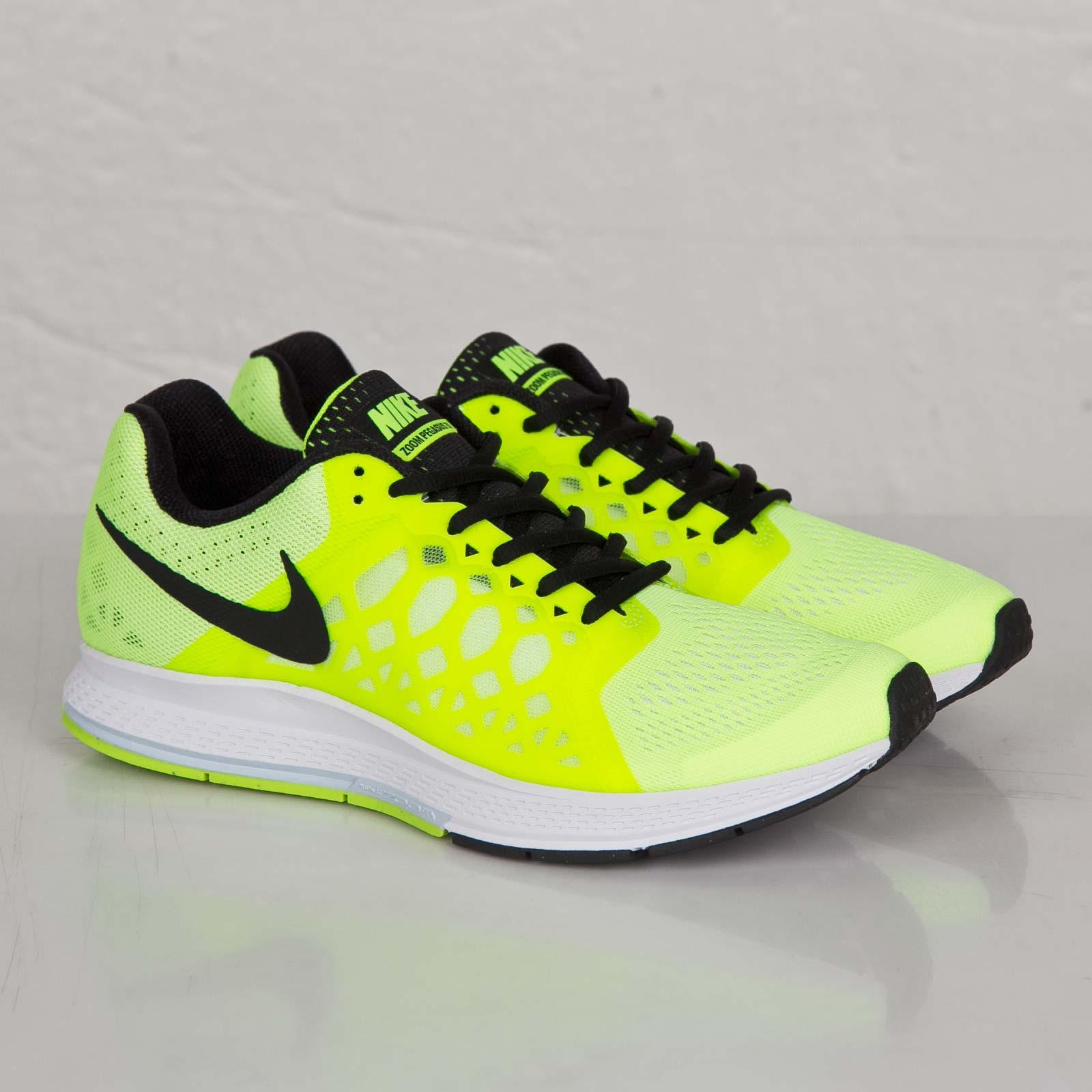 nouveau concept 31bc2 9920c Nike Air Zoom Pegasus 31 - 652925-701 - Sneakersnstuff ...